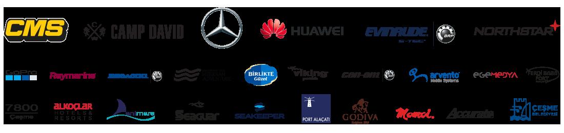 TMA-sponsors-2018-08