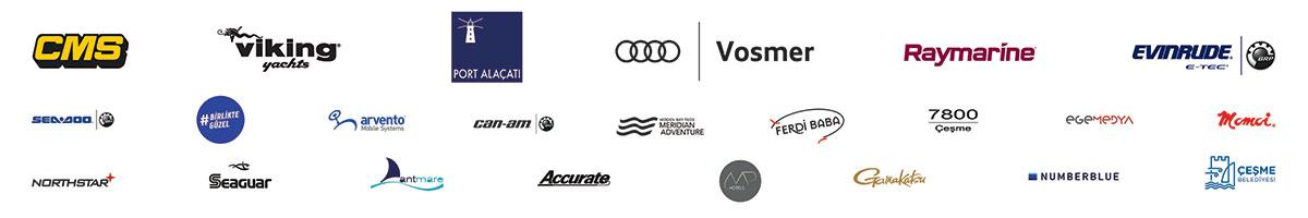 sponsorlar-agu-2019