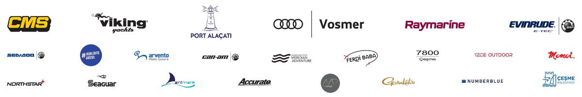 sponsorlar-sep-2019